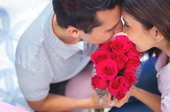 romance-package-at-california-hotel-top